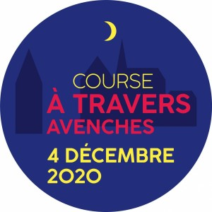 Course à pied: Course A Travers Avenches